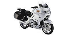 R 1150 RT 2001-2004 / RS 2001-2005