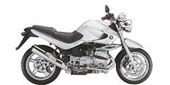 R 850 R 2003-2006