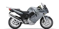 F 800 ST 2006-2012