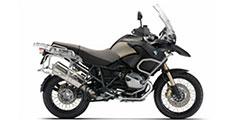 R 1200 GS Adventure 2008-2013