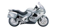 K 1200 GT 2006-2008