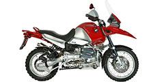 R 850 GS 1998-2000