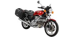 CBX 1000 1978-1980