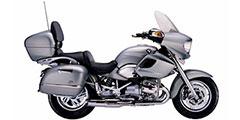 R 1200 CL 2002-2005