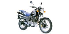 SLR 650 1997-1999