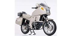 K 100 RT 1983-1989