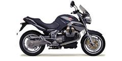 Breva V 1100 2004-2007