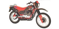 V 65 TT 1985
