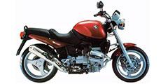 R 1100 R 1994-1999