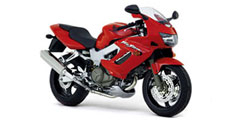 VTR 1000 Firestorm 1997-2006