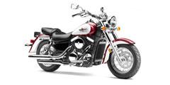 VN 1500 Classic 1996-2002