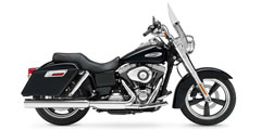1690 Dyna Switchback