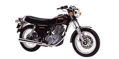 SR 500 1978-1998