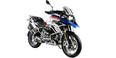 R 1200 GS LC 2013-2016