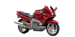 GTS 1000 (A) 1994-1999