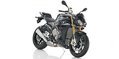 S 1000 R 2014-2016