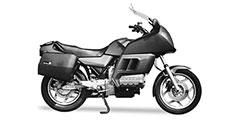 K75 RT 1990-1996