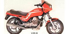 V 35 III 1987