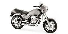 V 75 1986