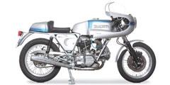 750 SS / SD 1978-1982