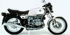 R 65 1986-1993