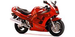 RF 900 R / RF 900 RS 2 1994-1997