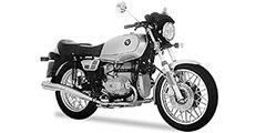 R 65 1978-1985