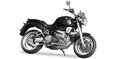R 850 R 1994-2002