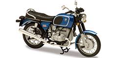 R 90/6 1973-1976