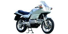 K 100 RS 1983-1989