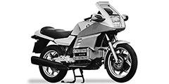 K 100 RT 1990-1992