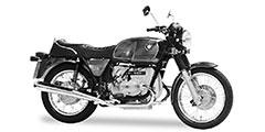 R 100 / 7 1976-1985