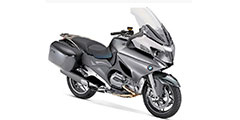 R 1200 RT from 2014