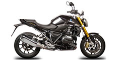 R 1200 R from 2011 / Classic