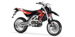 SVX 450/550 from 2006