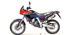 Pegaso 650 1992-1995