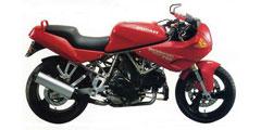 750 SS 1991-1997