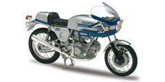 900 SS / SD 1978-1982