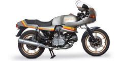 900 S2 1982-1984