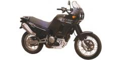 Elefant 900 i.e./GT 1993-1997