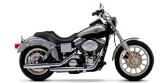 1690 Dyna Low Rider