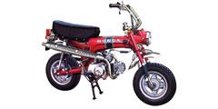 DAX ST 50