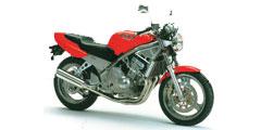 CB 1 1989-1991