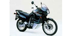 XL 600 V Transalp 1987-2000