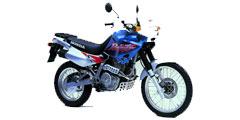 NX 650 Dominator 1995-2002