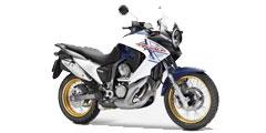 XL 700 V Transalp 2008-2012