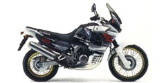 Africa Twin XRV 750 1993-2003