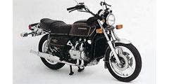 GL 1000 1979