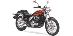 EL 250 1994 / EL 252 1996-2003