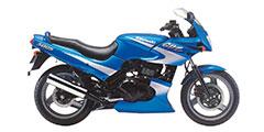 GPZ 500 S 1994-2003
